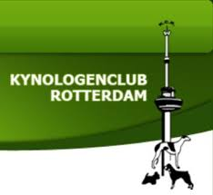 Internationale Dogshow Rotterdam 25 juli 2015